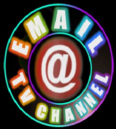 ���� ���� ���� Email@Tvchannel ��������