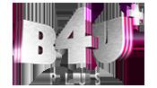 احدث تردد قناة بى فور يو بلس B4U Plus الفضائيه النايل سات nilesat