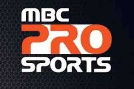 ���� ���� �� �� �� ����� � ������ ��� mbc sport
