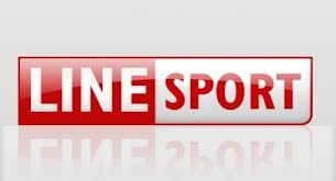 ���� ���� ���� ���� ����� Line Sport ��������