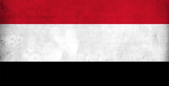 متابعة الاحداث العاجلة فى اليمن مباشر الاثنين 24 نوفمبر 2014