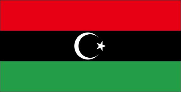 متابعة احداث طرابلس و وبنغازي اليوم الاثنين 24/11/2014