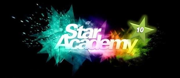 يوتيوب لحظة اعلان درة النومنيه الاثنين 24/11/2014 ,النومينيز Star Academy 10 ستار اكاديمي
