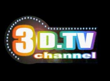 احدث تردد قناة ثرى دى تى فى موفيز 3d tv movies احدث الافلام الاجنبيه الاسيويه والكوريه