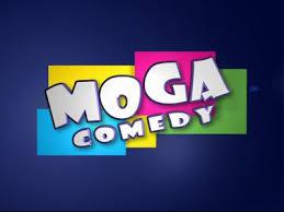 احدث تردد قناة موجة كوميدي moga comedy tv مسلسلات مصريه تليفزيونيه كوميديه جدا ومضحكه