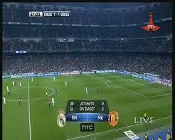 احدث تردد قناة etv 3 قناه غير مشفره تنقل مباريات ريال مدريد وبرشلونة دورى ابطال اوروبا