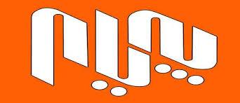احدث تردد قناة بايام تي في PAYAM TV برامج تلفيزيونيه اعلاميه متخصصه فى المجال الرياضى