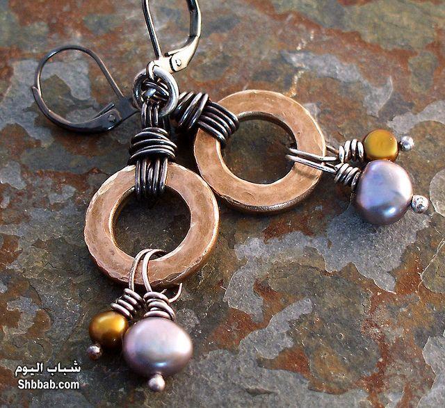 مجوهرات مصر, اطقم مجوهرات, تصميم مجوهرات, مجوهرات 2015