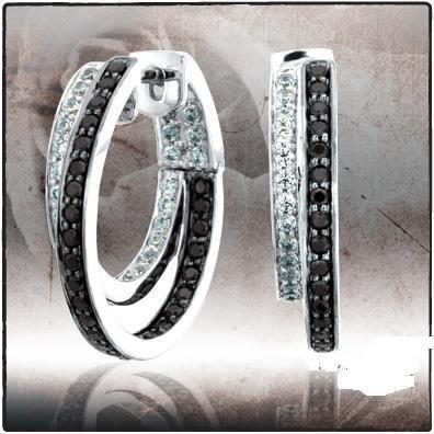 مجوهرات جميلة للعروس 2015 ، صور خواتم للخطوبة 2016 ، خواتم رائعة للعروس