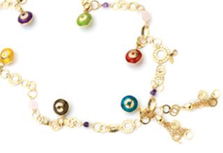 اجدد مجوهرات داماس 2015 ، صور مجوهرات جميلة 2016 ، اروع ستايلات مجوهرات