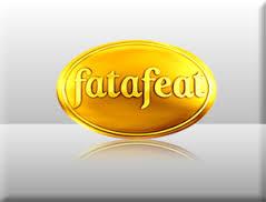 احدث تردد قناة فتافيت FATAFEAT برامج للطبخ والطهى التى يقدمها امهر الطهاه العرب