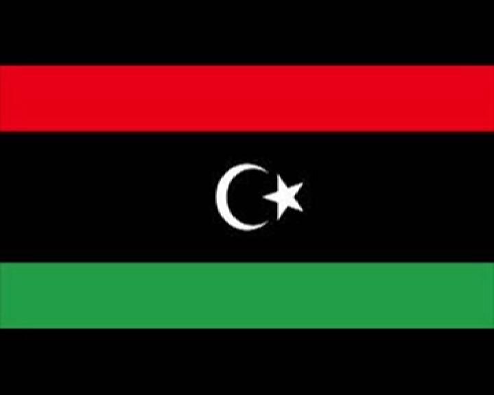 احدث تردد قناة ليبيا الرسمية Libya Alrasmia TV اخر اخبار الحرب فى ليبيا الان
