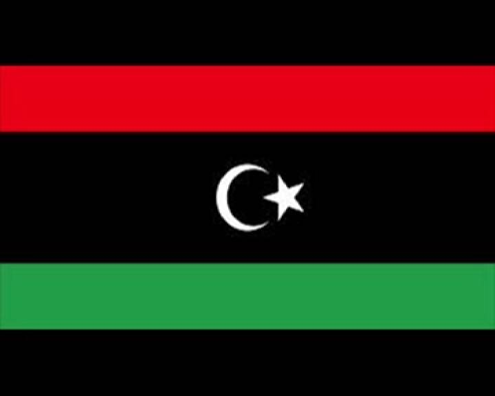���� ���� ���� ����� ������� Libya Alrasmia TV ��� ����� ����� �� ����� ����