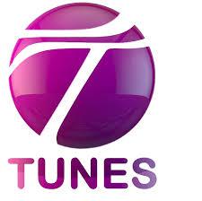احدث تردد قناة وان تيونز 1 Tunes محطة شبابية ترفيهية هادفة
