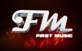 احدث تردد قناة اف ام FM للاغانى العربية والاجنبية