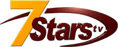 احدث تردد قناة سفن ستارز Seven Stars قنوات الاردن