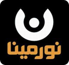احدث تردد قناة نورمينا Nourmina قنوات الاردن