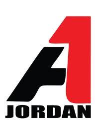 احدث تردد قناة الاردن ايه وان A1 Jordan قنوات الاردن