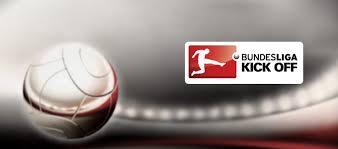 احدث تردد قناة دبى سبورت بوندسليجا Dubai Sport Bundesliga الدوري الالماني مجانا