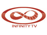 احدث تردد قناة انفنتي INFINITY TV قنوات الامارات