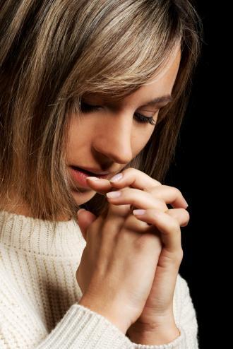 دعاء تفريج الهم و الحزن