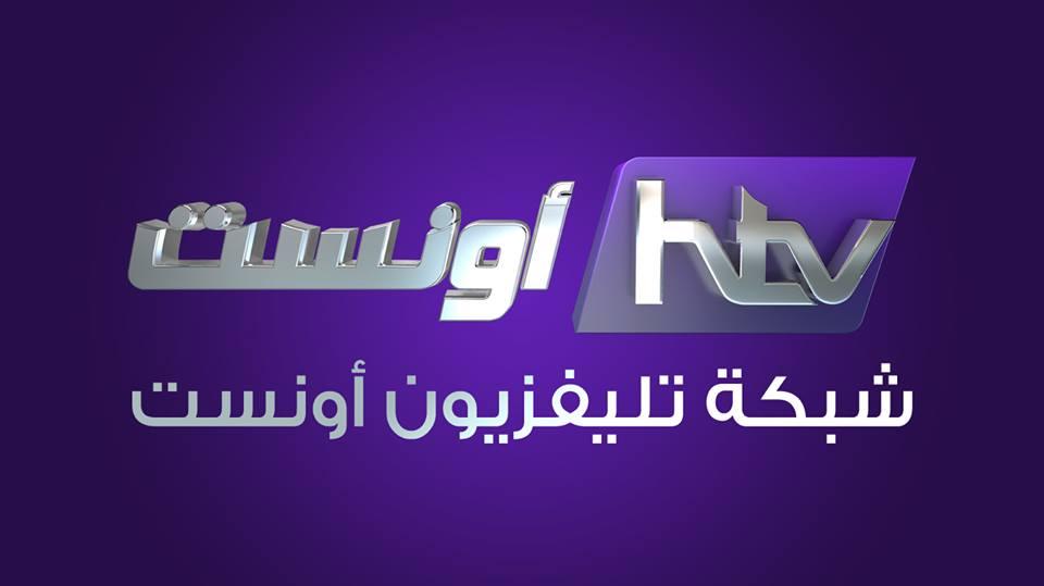 ���� ���� ���� ����� Honest Tv ��������