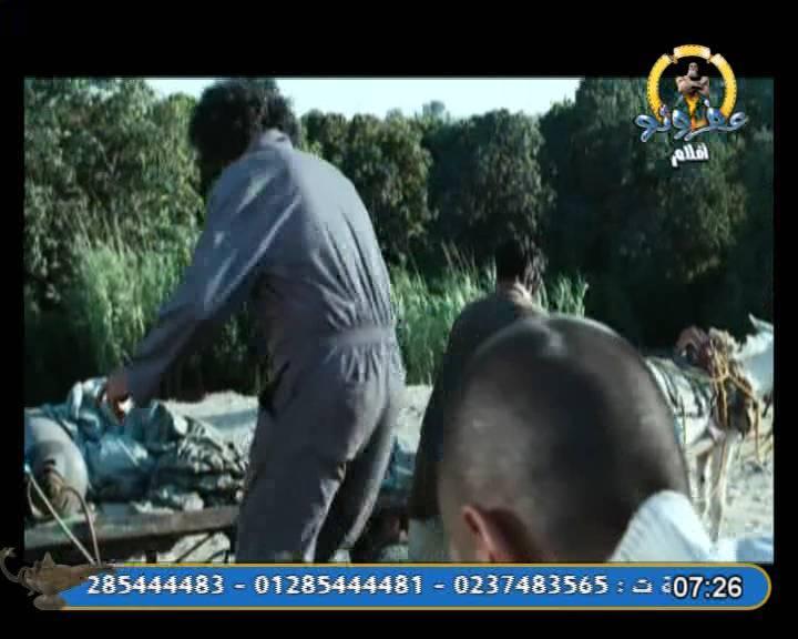 احدث تردد قناة عفروتو افلام 3afrotoo احلى الافلام العربية المصرية التى تجذب جميع جماهير السينما