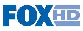 تردد قناة فوكس موفيز ابوظبى AD Fox Movies HD قنوات الافلام الاجنبية بجودة عالية hd
