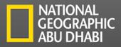 احدث تردد قناة ناشونال جيوغرافيك مغامرات AD Nat Geoadv HD ناتيجو مغامرات مجموعة قنوات ناشونال