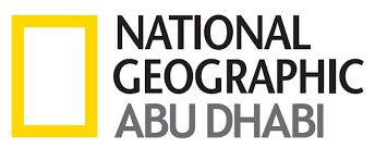 احدث تردد قناة ناشونال جيوغرافيك أبو ظبي AD Nat Geo HD قنوات البرامج الوثائقية اتش دى