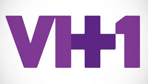 ���� ���� ���� VH1 ���� ������� ��������� �������� ������ ������
