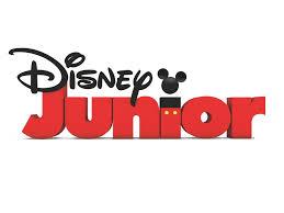 احدث تردد قناة ديزنى جونيور Disney junior قناة انمي اطفال