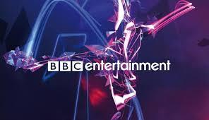 احدث تردد قناة بي بي سي الترفهية BBC Intertainment شبكة قنوات البى بى سى الانجليزيه من انجلترا لندن