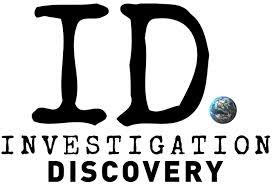 احدث تردد قناة ديسكفرى اى دى Discovery ID قناة تحقيقات الجرائم