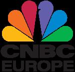 احدث تردد قناة سي إن بي سي أوروبا CNBC Europe قنوات اوروبا الاخبارية