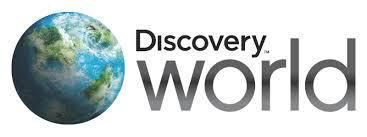 احدث تردد قناة ديسكفري ورليد Discovery World قنوات الافلام الوثائقية