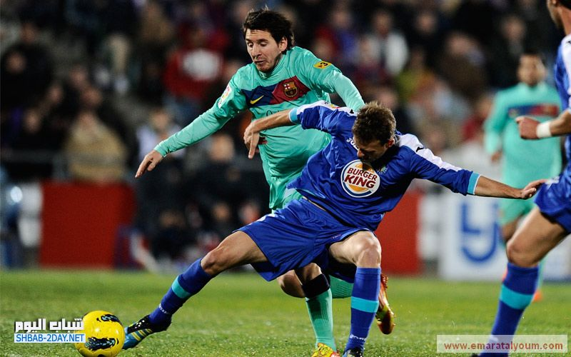خلفيات ليونيل ميسي Messi , اجمل صور ميسي الاسطورة