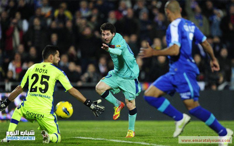 ������ ������ ���� Messi , ���� ��� ���� ��������