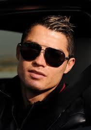 Photos Cristiano Ronaldo in Real Madrid