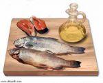استهلاك الأسماك الغنية بأوميجا-3 يخفض نسبة الإصابة بأمراض القلب