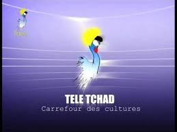 احدث تردد قناة تيلي تشاد Tele Tchad القنوات الافريقية