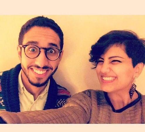 صور زواج لجين الهذلول و فهد البتيري 2014