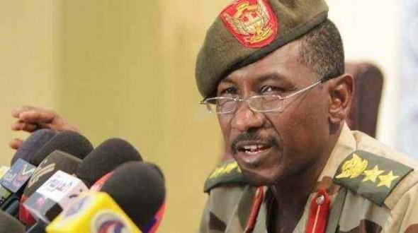 عناوين الصحف السودانية احداث السودان الخميس 27/11/2014 sudan News