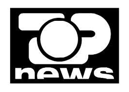 احدث تردد قناة توب نيوز تي في Top News TV قناة أخبار الوطن العربى