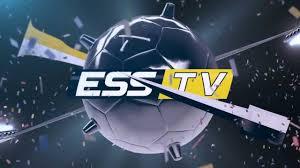 احدث تردد قناة وفاق سطيف ESS TV مباريات كرة القدم للنادى الجزائرى