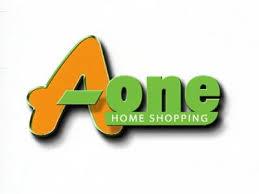 احدث تردد قناة A1 Shop قنوات التسوق والشوبنج منتجات للتخسيس