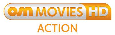 احدث تردد قناة او اس ان اكشن OSN Action HD بتقنية الاتش دى قنوات افلام الاكشن hd
