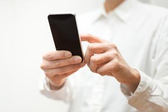 طريقة تسجيل المكالمات في الايفون