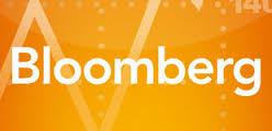 احدث تردد قناة بلومبرغ Bloomberg قناة العملات و البورصة