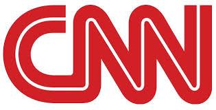 احدث تردد قناة سى ان ان CNN الاخباريه الانجليزية اشهر القنوات الاخبارية فى مجال الاخبار